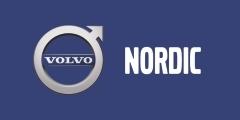 Volvo Nordic