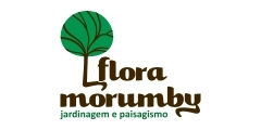 Flora Morumby