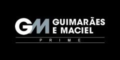 Guimarão e Maciel Prime