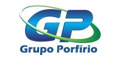 Grupo Porfírio