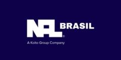 Nal Brasil